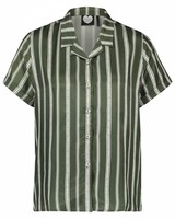 CATWALK JUNKIE CATWALK JUNKIE - Stripey love blouse