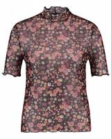 CATWALK JUNKIE CATWALK JUNKIE - Hippie thought shirt