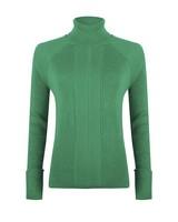 LOFTY MANNER LOFTY MANNER - sweater aviva