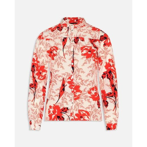 SISTERS POINT SISTERS POINT - Vefia blouse
