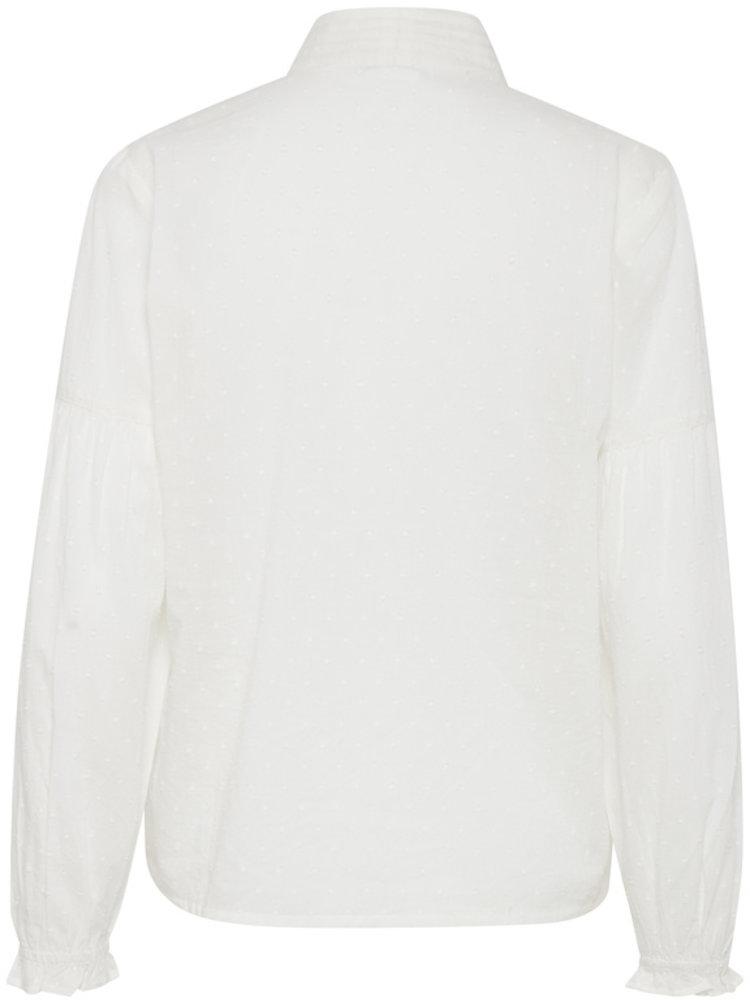 ICHI ICHI - Ihtalina shirt