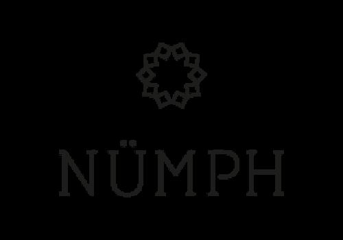 NUMPH