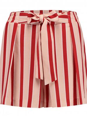 973563029a9a8a CATWALK JUNKIE CATWALK JUNKIE - Pink lines short