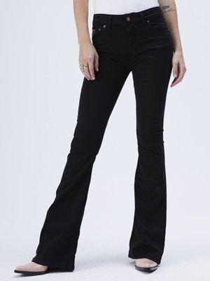 Lois Jeans LOIS - Raval lea soft colour