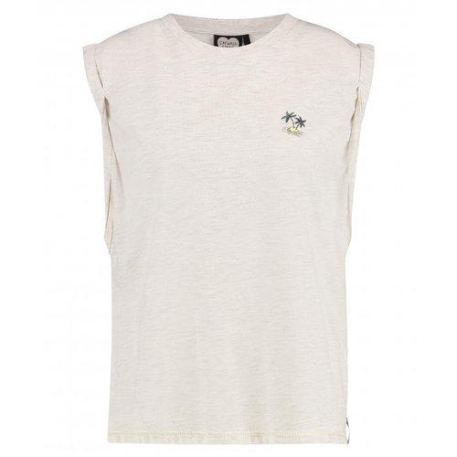 CATWALK JUNKIE CATWALK JUNKIE - Always go shirt