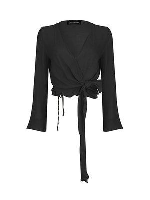 LOFTY MANNER LOFTY MANNER - Valery blouse