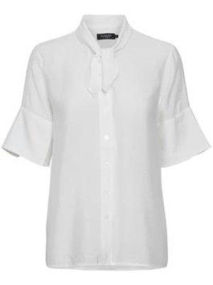 SOAKED IN LUXURY - Valora shirt