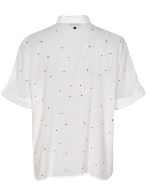 NUMPH NUMPH - New jocelynn shirt