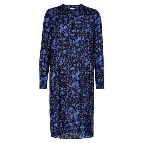 NUMPH NUMPH - Lizzeth jurk