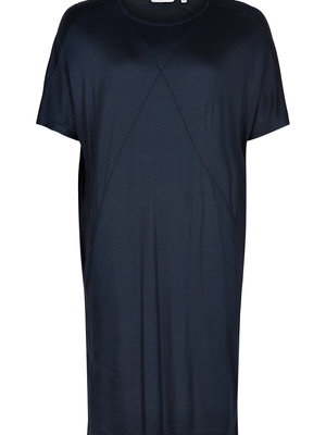 NUMPH NUMPH - Lizanna Jersey dress