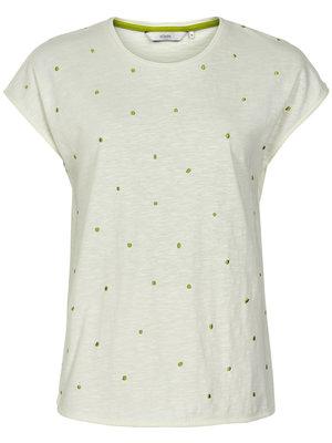 NUMPH NUMPH - Mailys shirt