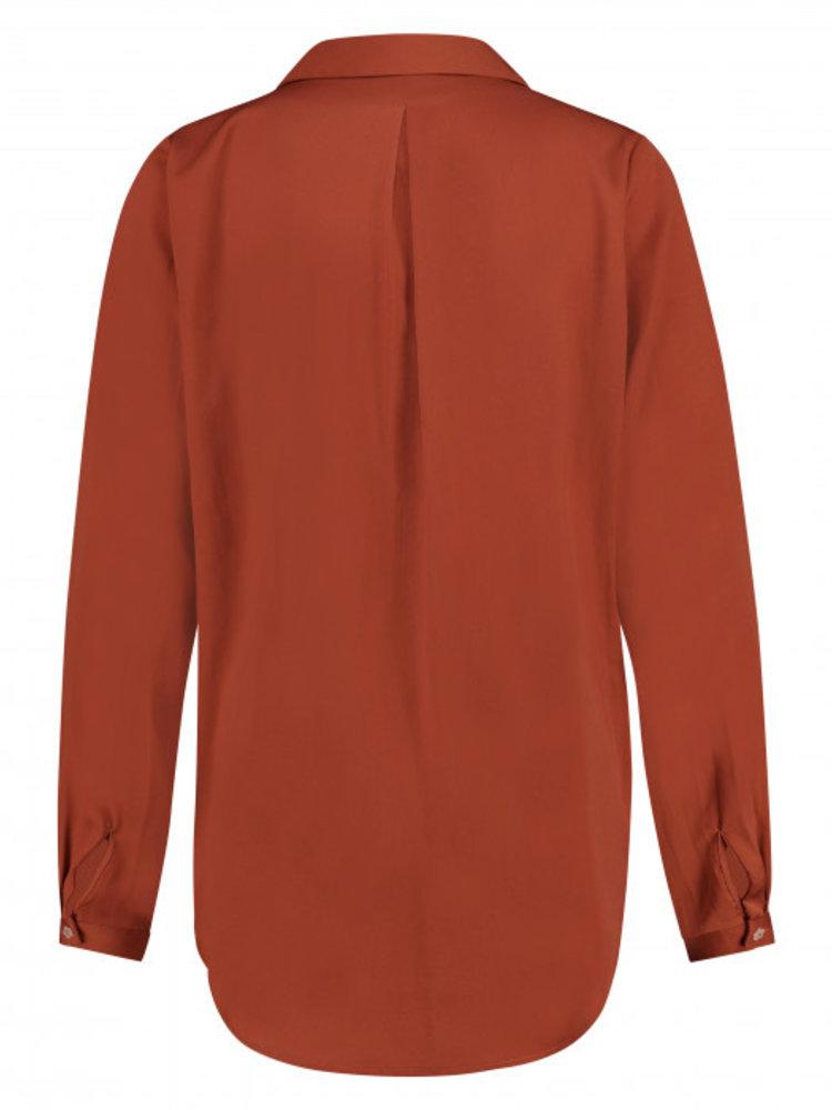 CATWALK JUNKIE CATWALK JUNKIE - Florance blouse