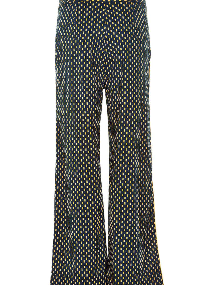 NUMPH NUMPH - New addison pants