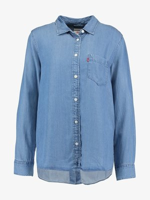 LEVIS LEVIS - The ultimate bf btn back