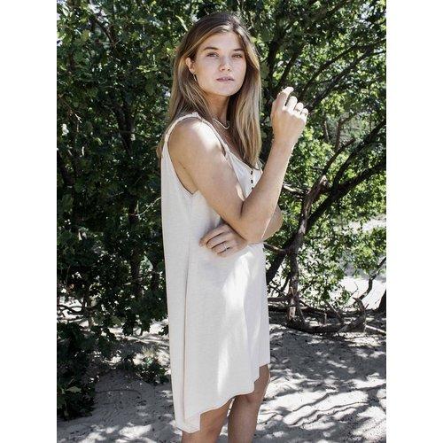 THINGS I LIKE THINGS I LOVE THINGS I LIKE THINGS I LOVE - Simone swing jurk