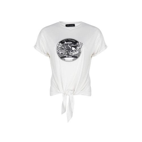 LOFTY MANNER LOFTY MANNER - Ivona t-shirt