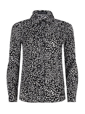 LOFTY MANNER LOFTY MANNER - Suze blouse