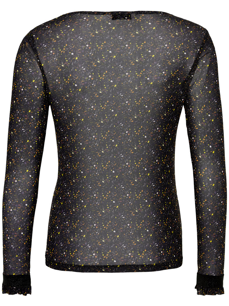NUMPH NUMPH - Nufranny shirt