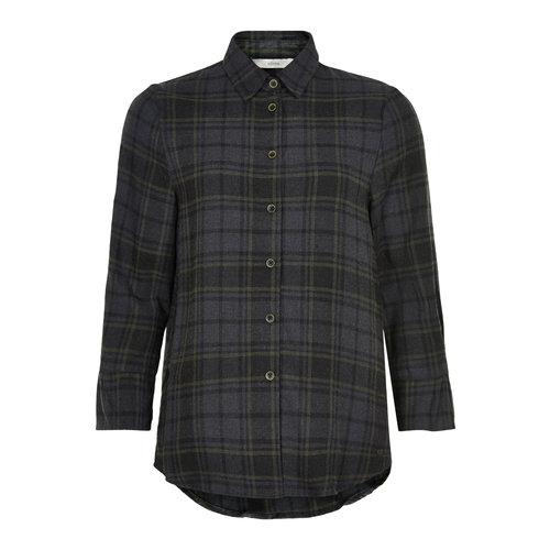 NUMPH NUMPH - Numargarida blouse