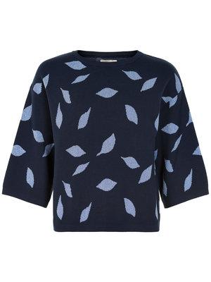 NUMPH NUMPH - Lettice pullover