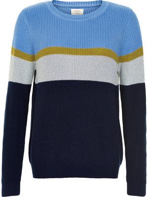 NUMPH NUMPH - Lutana pullover