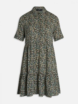 SISTERS POINT SISTERS POINT - Gloss dress