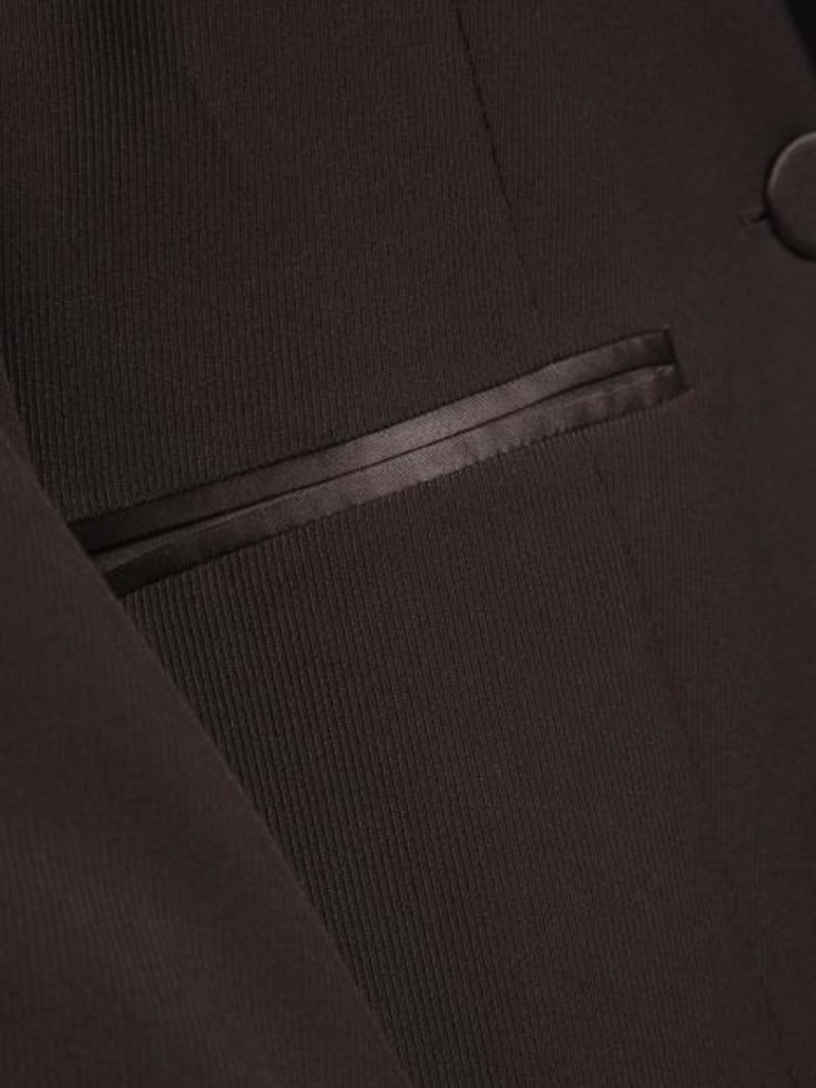 SOAKED IN LUXURY - Beatrix blazer