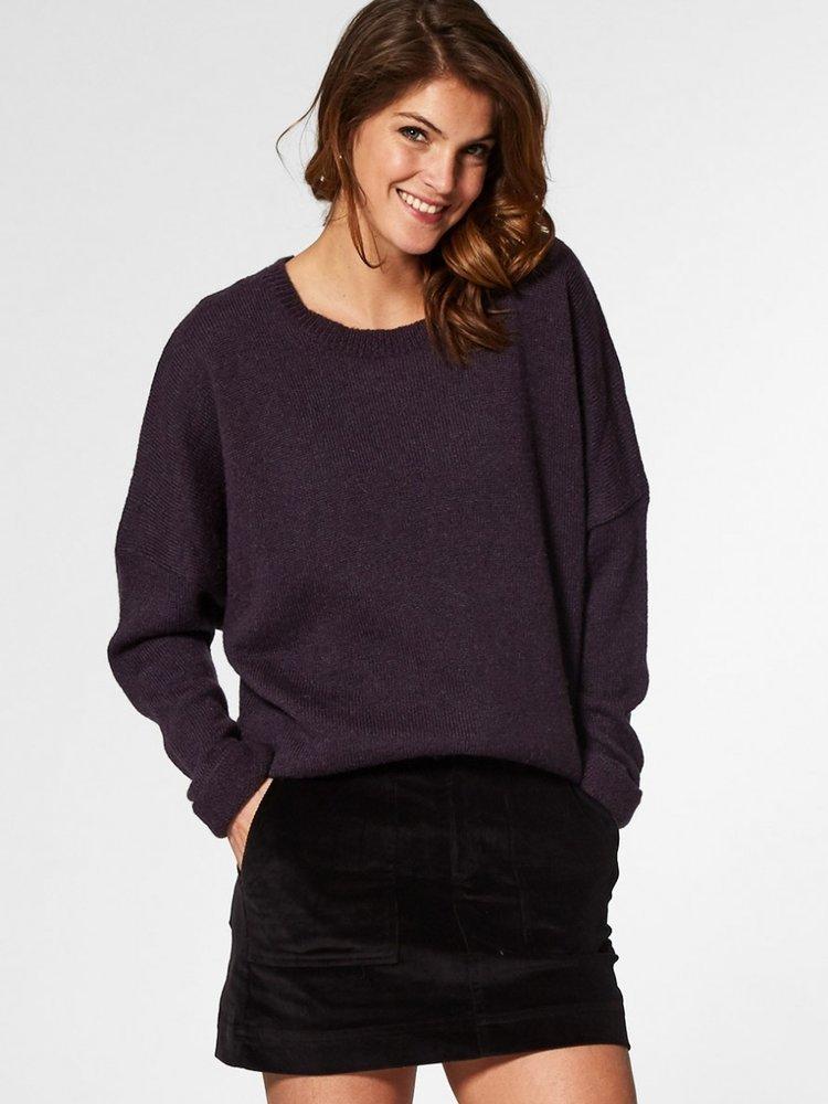 CIRCLE OF TRUST CIRCLE OF TRUST - Aliz knit
