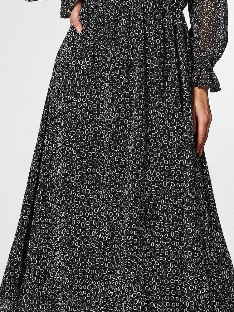 CIRCLE OF TRUST CIRCLE OF TRUST - Ivana dress