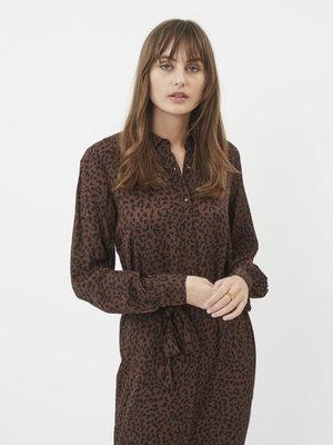 MINIMUM MINIMUM - Elfrista jurk