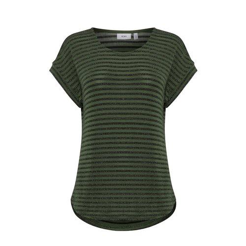 ICHI ICHI - Ihfelicia shirt