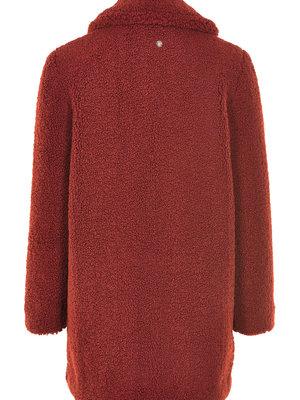 NUMPH NUMPH - Liliosa jacket