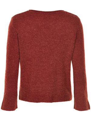 NUMPH NUMPH - Lynette pullover