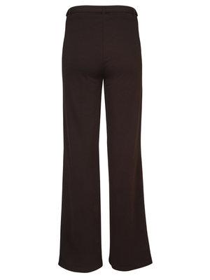 BR&NDY BR&NDY - Alice pants brown