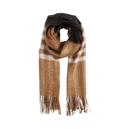 ICHI ICHI - Iamona sjaal