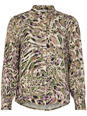 NUMPH NUMPH - Nufrayda blouse