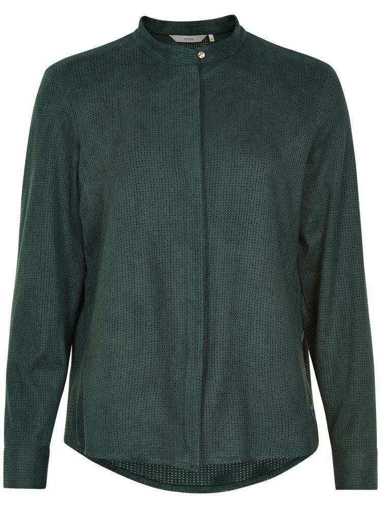 NUMPH NUMPH - Numaybeth blouse