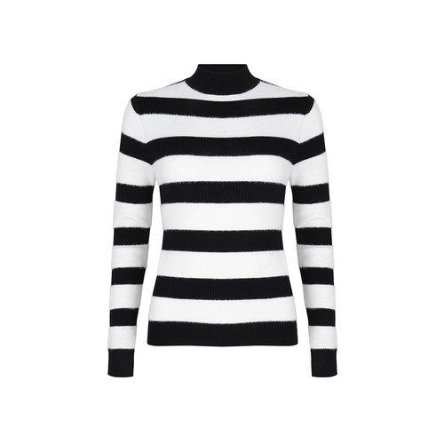 LOFTY MANNER LOFTY MANNER - Sweater betty