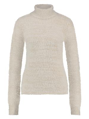 CATWALK JUNKIE CATWALK JUNKIE - knit fuzzy shine