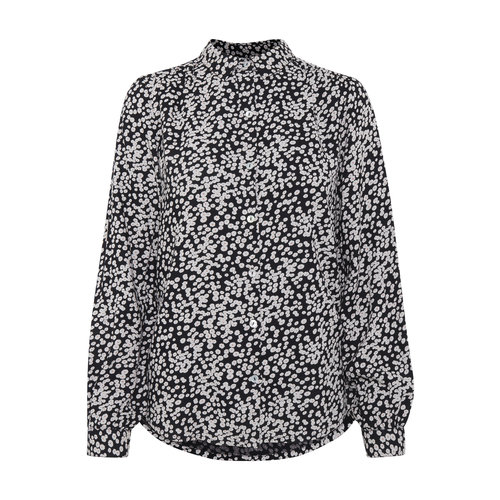 ICHI ICHI - Ihyvonne blouse