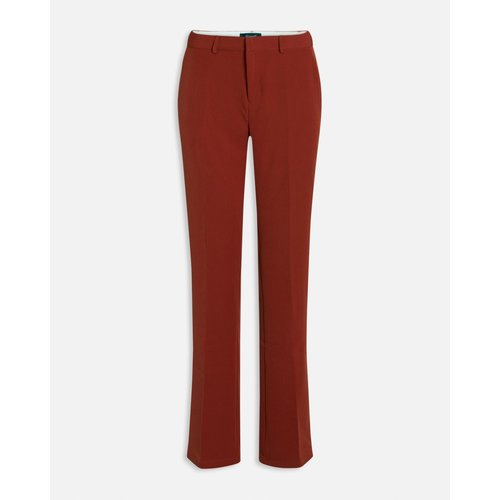 SISTERS POINT SISTERS POINT - Veka pants