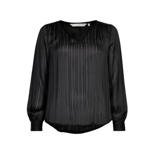 NUMPH NUMPH - Numeribah blouse