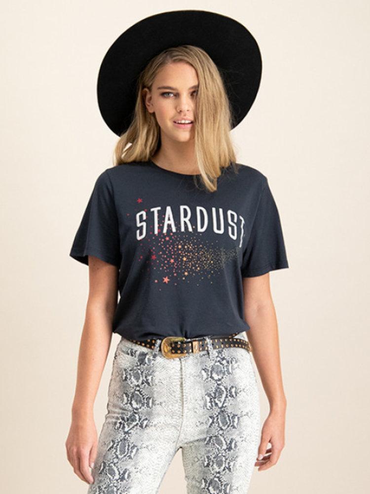 CATWALK JUNKIE CATWALK JUNKIE - Stardust t-shirt