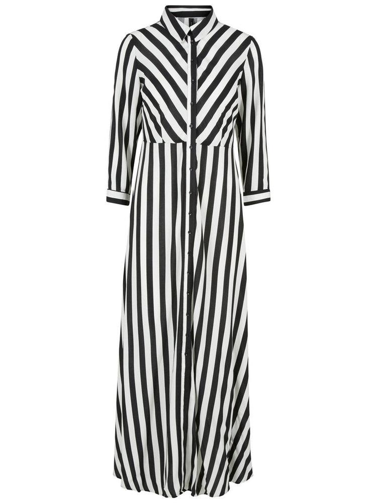 Y.A.S Y.A.S. - Yassavanna jurk