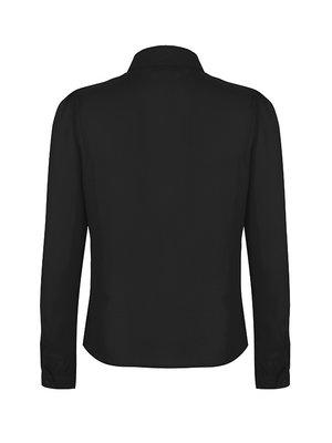 LOFTY MANNER LOFTY MANNER - Leza blouse