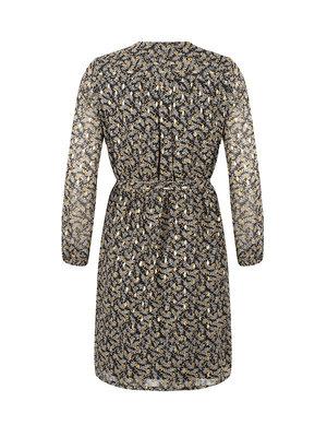 LOFTY MANNER LOFTY MANNER - Rosita jurk