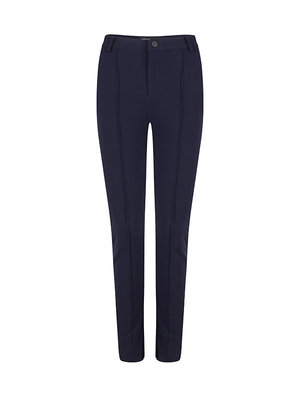 LOFTY MANNER LOFTY MANNER - Florida broek blauw