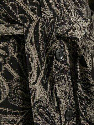 SOAKED IN LUXURY - Taika jurk