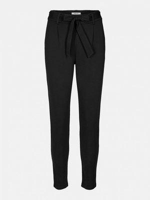 Moss Copenhagen MSCH - Popye broek zwart