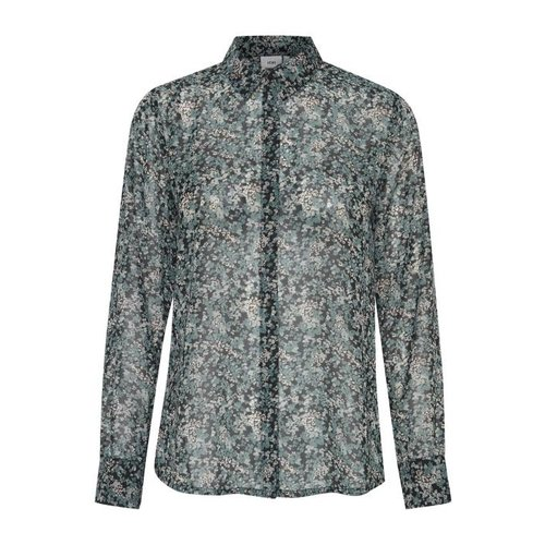 ICHI ICHI - Ihizzie shirt